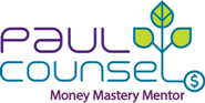 MoneyMasteryMentor